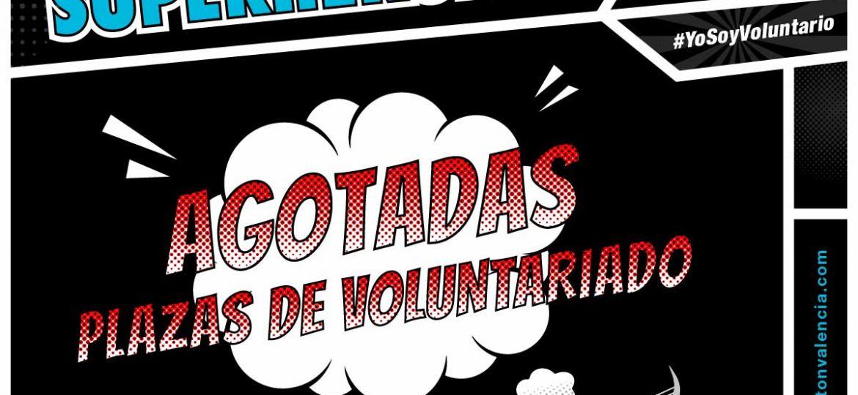 M_Voluntarios_Post-Agotadas