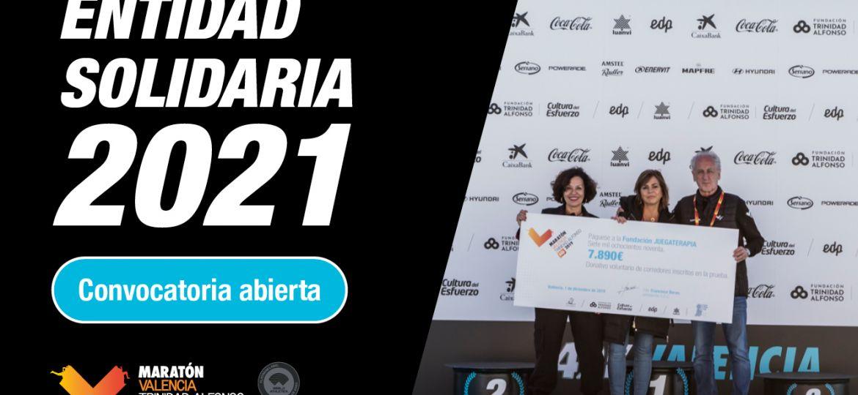 M-Entidad-solidaria_2021