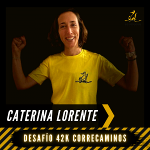 Caterina Lorente
