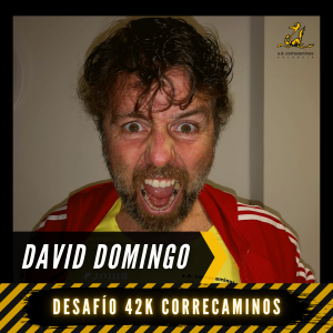 David Domingo