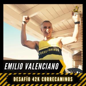 Emilio Valenciano