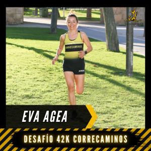 Eva Agea