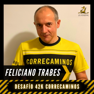 Feliciano Trabes