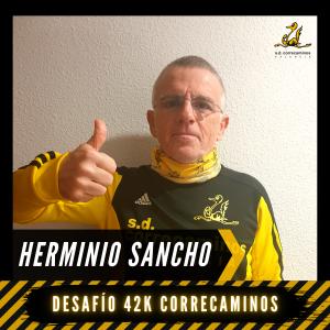 Herminio Sancho