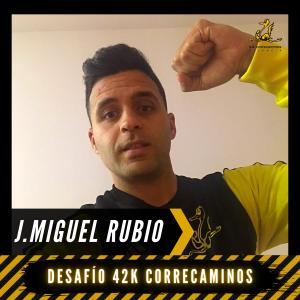 J.Miguel Rubio