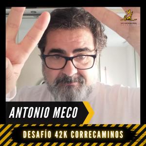 Toni Meco (1)