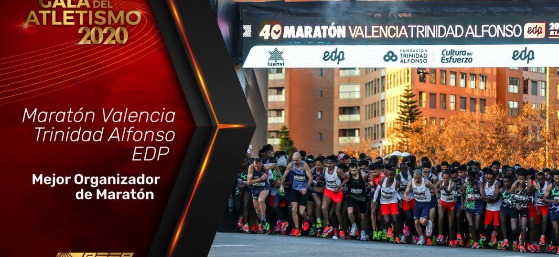 1.3-maraton_valencia